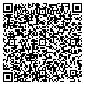 QR code with Three Way Transfer Of Arkansas contacts