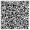 QR code with Jordan First Baptist Church contacts