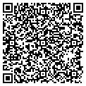 QR code with Charlie's Restaurant & Pizza contacts