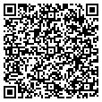 QR code with Wells & Assoc contacts