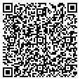 QR code with Auto City contacts