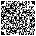 QR code with Waste Management contacts
