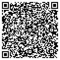 QR code with Iliamna's Weathered Inn contacts