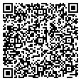 QR code with Dr Ron Bates contacts