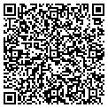 QR code with Ponca Elk Education Center Agfc contacts