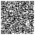 QR code with Diamond International Escort contacts