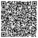 QR code with Arkansas Blue Cross Blue Sheld contacts