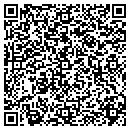 QR code with Comprehensive Juvenile Services contacts