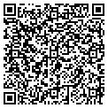QR code with Taggart & Taggart Seed Inc contacts