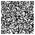 QR code with Gardner Jack Ins Agency contacts
