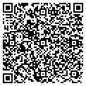 QR code with Lakeside Construction contacts