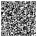 QR code with Watch & Jewelry Repair contacts