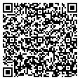 QR code with Kitchen Island contacts