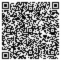 QR code with Kays Nursery contacts
