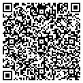 QR code with Brookland Mobile Home Court contacts