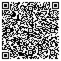 QR code with Eddie's Family Funeral Home contacts