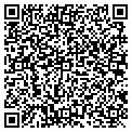 QR code with Helena-W Helena Airport contacts