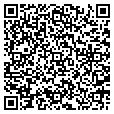 QR code with Rudi Kaeppele contacts