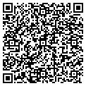 QR code with Janies Day Care contacts