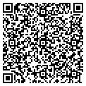 QR code with Brents & Sons Heating & AC contacts