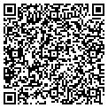 QR code with Conway Courier Service Inc contacts