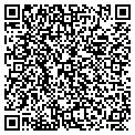QR code with Blossom Shop & Gift contacts