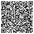 QR code with Ceramics 4 Ewe contacts