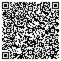 QR code with Four Seasons Produce contacts