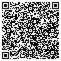 QR code with Credit Service Co contacts