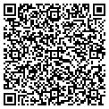 QR code with South Arkansas Telephone Co contacts