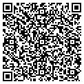 QR code with See un Smile Playhouse contacts