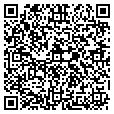 QR code with Mr Lube contacts