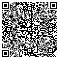 QR code with Village Chiropratic contacts