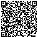 QR code with Jack's Amusement Co contacts