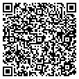 QR code with Mr Wicks contacts
