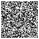 QR code with Casa Verde Garden Center & Ldscpg contacts
