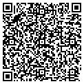 QR code with Gary Smith CPA contacts