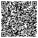QR code with Phoenix Electric Inc contacts