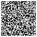 QR code with John's Tree Service contacts