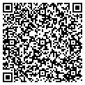 QR code with Arkansas Surveying Consulting contacts