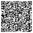 QR code with 3 W Construction contacts