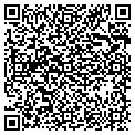 QR code with Ninilchik Native Assoc Stllt contacts