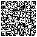 QR code with Georges Gas Co Inc contacts