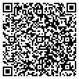 QR code with Sparks Electric contacts