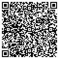 QR code with Aerus Electrolux contacts