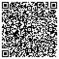 QR code with Buck Jimmy Auto Sales contacts