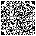 QR code with Bessie's Beauty Salon contacts
