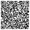 QR code with Ed Medlin Auto Sales contacts