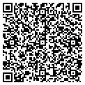 QR code with Safetalk Installations contacts