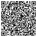 QR code with Petersburg Pilot contacts